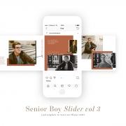 Seniorboyslidervol3_full2_ohsnap