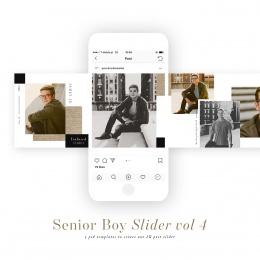 Seniorboyslidervol4_full1_ohsnap