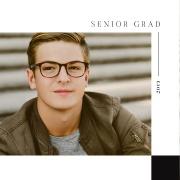 SeniorBoySlidervol4_slider4_ohsnap