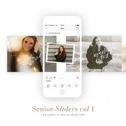 seniorslidervol1_1