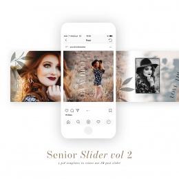 seniorslidervol2_1preview1