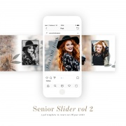 seniorslidervol2_1preview2