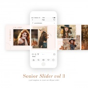 seniorslidervol3_full1