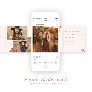 seniorslidervol3_full2