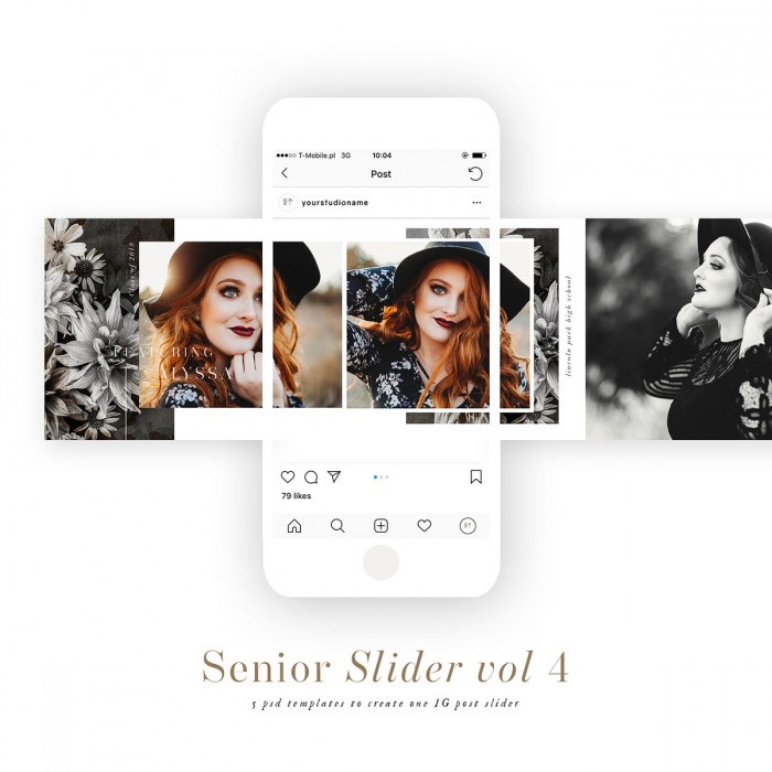 seniorslidervol4_full1