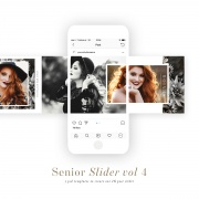 seniorslidervol4_full2