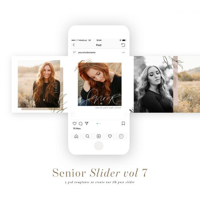 SeniorSlidervol7_fullslider1_ohsnap
