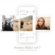 SeniorSlidervol7_fullslider2_ohsnap