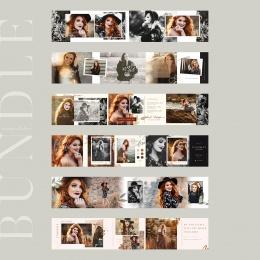 slidersbundle-vol1
