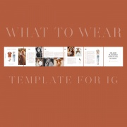 what_to_wear_senior_outfits_template