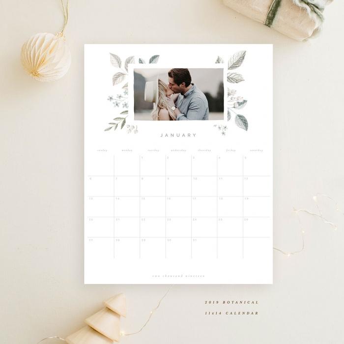 2019_botanical_calendar
