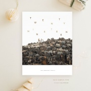 2019_simple_type_calendar_cover