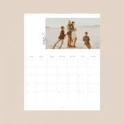 2019_simple_type_calendar_vol3_closeup