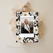 floral_holidays_card_1