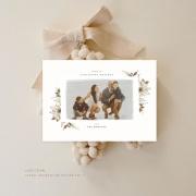 floral_holidays_card_2