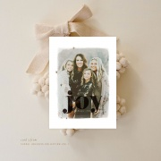 floral_holidays_card_3