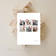 modern_holiday_vol2_card1