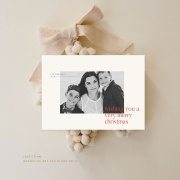 modern_holiday_vol2_card5
