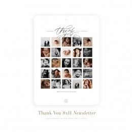 thank_you_newsletter_template