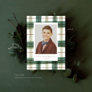 waterolor_joy_holiday_card_1