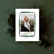 waterolor_joy_holiday_card_1_vol3