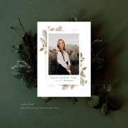 waterolor_joy_holiday_card_2