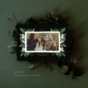 waterolor_joy_holiday_card_2_vol3