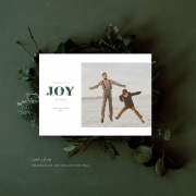 waterolor_joy_holiday_card_3
