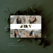 waterolor_joy_holiday_card_3_vol3