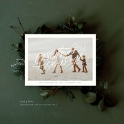 waterolor_joy_holiday_card_4