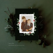 waterolor_joy_holiday_card_4_vol3