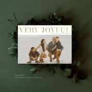 waterolor_joy_holiday_card_5