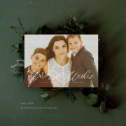 waterolor_joy_holiday_card_5_vol3