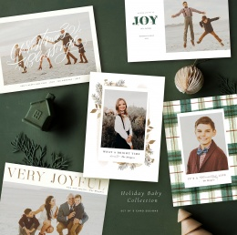 waterolor_joy_holiday_card_collection_vol2
