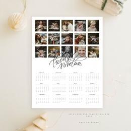 2019year_at_glance_calendarvol3