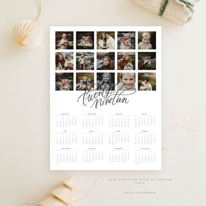 2019year_at_glance_calendarvol3