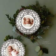 Baby_first_christmas_circle_card1