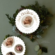 Baby_first_christmas_circle_card2