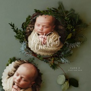 Baby_first_christmas_circle_card3