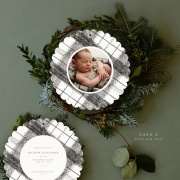 Baby_first_christmas_circle_card4
