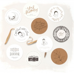 baby_story_packaging_stickers