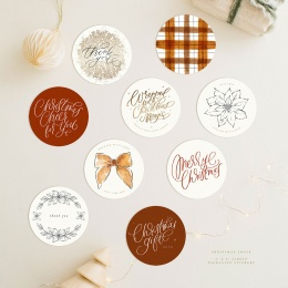christmas_cheer_packaging_stickers