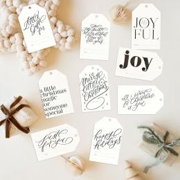 christmas_tags_free_vol2