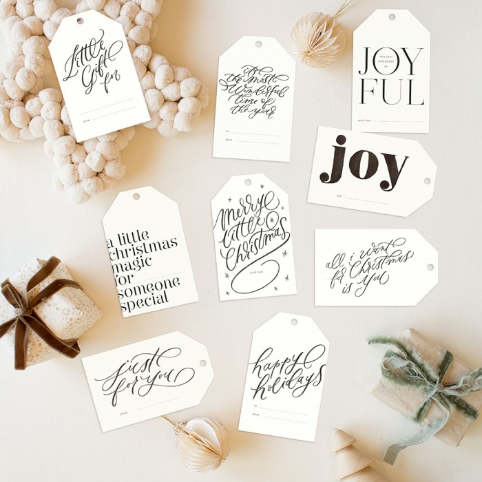 christmas_tags_free_vol2
