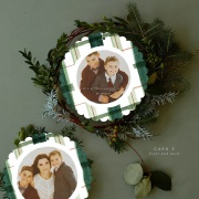 deck_the_halls_scalloped_circle_card3