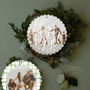 deck_the_halls_scalloped_circle_card4