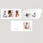freegift_Album2