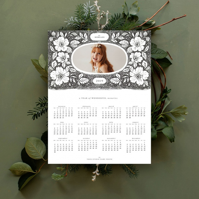 freegift_calendar