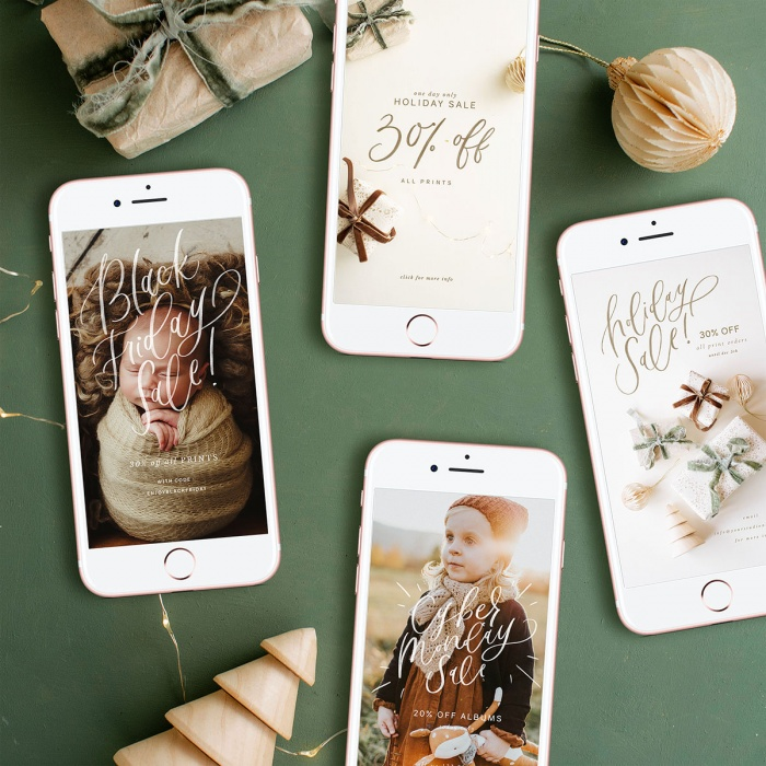 holiday_deals_ig_storytemplates