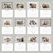indiansummer_calendar_1000a